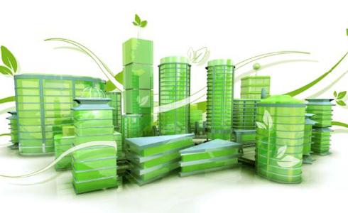 Accesso alle detrazioni fiscali per lavori di riqualificazione secondo nuovo Ecobonus 2020 al 110% con Casa Smart e Condominio Smart